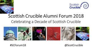 2018 Forum