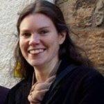 Dr Catherine Jones – Scottish Crucible 2017