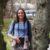 Dr Joanna Cloy – Scottish Crucible 2012