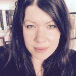 Dr Katherine Duncan and Prof Lucas Richert – Scottish Crucible 2017