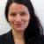 Dr Melanie Stefan – Scottish Crucible 2016
