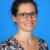 Dr Marisa Wilson – Scottish Crucible 2015
