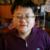Dr Wei Pang – Scottish Crucible 2015